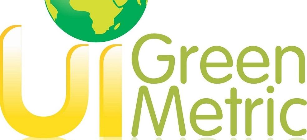 AzMİU üçüncü dəfə UI-GreenMetric reytinq bazasına daxil olub
