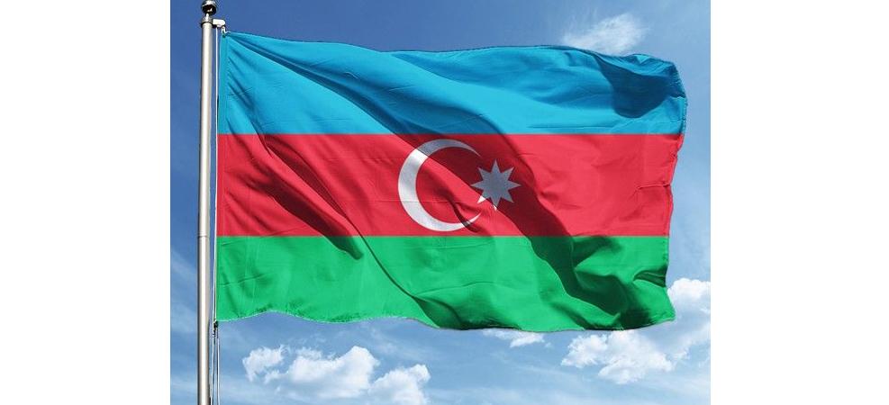 Azərbaycan tarixinin ən şanlı səhifəsi - 44 gün davam edən Vətən müharibəsi